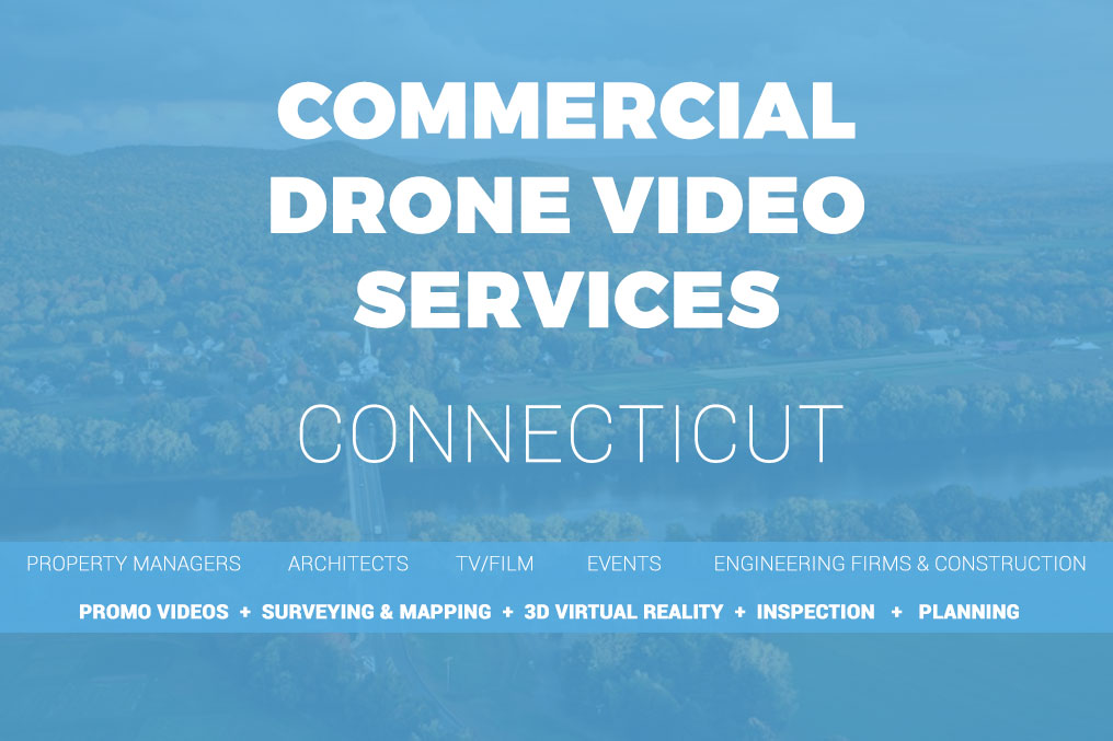 CONNECTICUT-AND-HARTFORD-COMMERCIAL-DRONE-SERVICES-FOR-PROPERTY-MANAGERS-ARCHITECTS-TV-FILM-EVENTS-ENGINEERING-FIRMS-CONSTRUCTION-BY-GLOBAL-DRONE-VIDEO